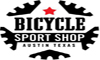 Bicycle Sports Shop